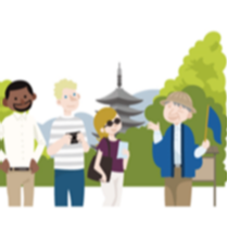 【日本人の方の受付終了】7月17日「多文化交流について考える日」開催のお知らせ